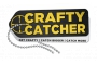 crafty-catcher
