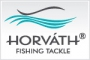 Horvath Fishing Tackle