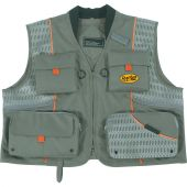 Costume Vesta Capture Gilet Pioneer Plus