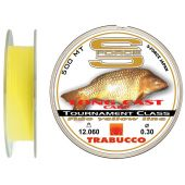 Fire Crap monofilament S Force Long Cast Carp