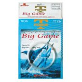 Fire rapitor monofilament T Force Big Game