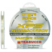 Fire rapitor monofilament Fir T Force Fluorocarbon Super ISO