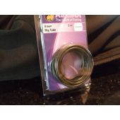 Accesorii Crap Tub Anti Tangle Rig Tube