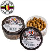 Peleti Jelly Pellets