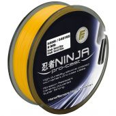 Fire rapitor monofilament Fir Ninja Pro Cast