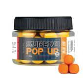 Pop Up Pop Up Boilies Superb