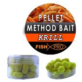 Peleti Method Bait-Pellet