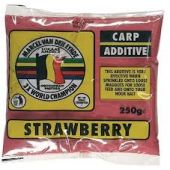 Aditivi Praf Aditiv praf strawberry