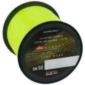 Fire Crap monofilament Fir Direct Connect CM50