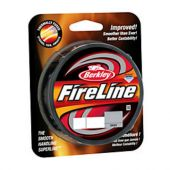 Fire Crap textile Fir Fireline Ultra 8 Smoke