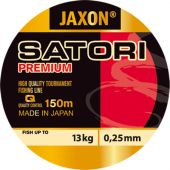 Fire Stationar Fir Satori Premium