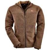 Veste Hanorace Jacheta Edwin Fleece