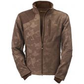 Veste Hanorace Jacheta Fleece Camo Art