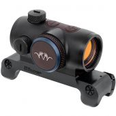 Lunete arma Red Dot Sight Rd17 Cu Prindere