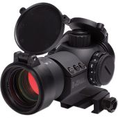 Dispozitive optice Red Dot Elite Tactical 1x32 cu Prindere