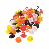 Accesorii Crap Stopper boilies rotund