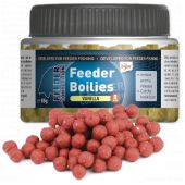 Boilisuri Boilies Feeder Competition