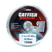 Fire rapitor monofilament Fir Monofilament Predator Z Oplus Catfish