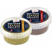 Peleti Pelete Method Feeder