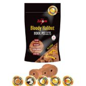 Peleti Pelete pentru Carlig Bloody Halibut Honey
