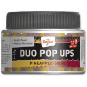 Pop Up Pop Up Boilies Duo Hook