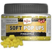 Pop Up Soft Pop Ups