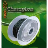 Fire Forfac Fir Champion Leadcore Kameleon