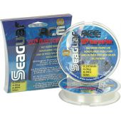Fire Crap monofilament Fir Seaguar Ace