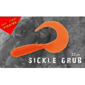 Twistere Sickle Grub