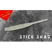 Twistere Stick Shad