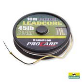 Fire Forfac Fir Lead Core Camo Pro Carp