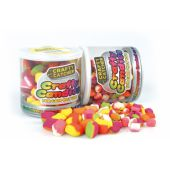 Boilisuri Candies Bottom Bait Mix