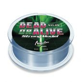 Fire rapitor monofilament Fir Dead or Alive Strong