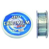 Fire Crap monofilament Fir Chromium Pro