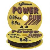 Fire Feeder Power Gum