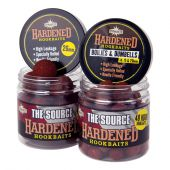 Boilisuri Boilies The Source Hardened