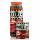 Nade Frenzied Monster Tiger Nuts