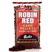 Peleti Robin Red Carp Pellets