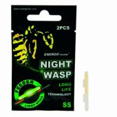 Accesorii Stationar Starleti Feeder Night Wasp
