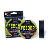 Fire Feeder Fir Feeder Pro AT70