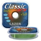 Fire Crap monofilament Fir Lazer Classic