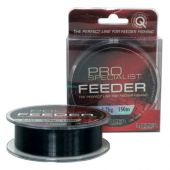 Fire Crap monofilament Fir Lazer Pro Specialist Feeder