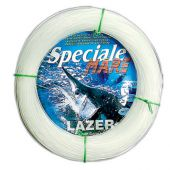 Fire Crap monofilament Fir Lazer Speciale