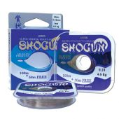 Fire Crap monofilament Fir Shogun