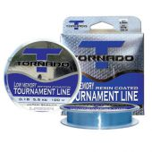 Fire Crap monofilament Fir Tornado