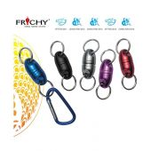 Accesorii Rapitor Conector Magnetic Magnetic Net Release