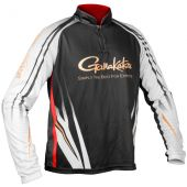 Tricouri Tricou Competition Jersey