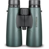 Dispozitive optice Binoclu Nature Trek 10×50