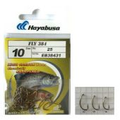 Carlige Fly Fishing Carlige Fly 384 BZ
