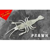 Twistere Grub Prawn